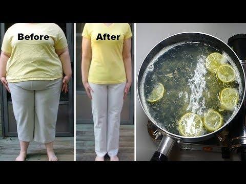 Barrie de pierdere în greutate