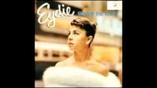When Your Lover Has Gone - Eydie Gorme
