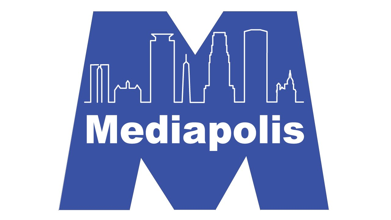Video about Mediapolis