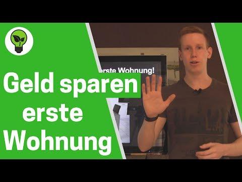 Schleswig dating