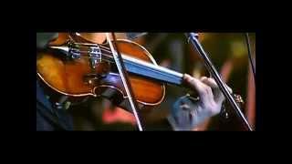 تحميل و مشاهدة المال والبنون للموسيقار/ ياسر عبد الرحمن - YasserAbdelrahman - Money and boys MP3