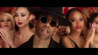 Ty Dolla $ign & Wiz Khalifa - Brand New
