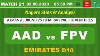 AAD vs FPV Dream11 in Tamil   AAD vs FPV   AAD vs FPV Dream11 Team Prediction   MSU VIDEOS фото