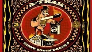 Loonies to Blow - Drake Feat. Lil Wayne (A-Trak Remix)