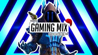 Best Music Mix 2019   ♫ 1H Gaming Music ♫   Dubstep, Electro House, EDM, Trap #17