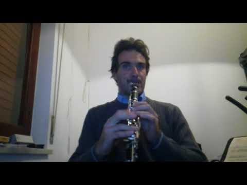 """POLKA """" LA NUOVA POLKA """" Musica di Stefano Gattano"""