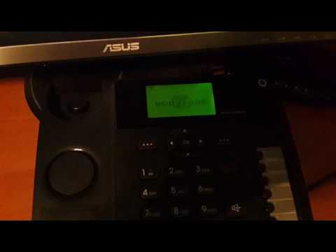 Видео-инструкция разблокировки Huawei NEO-3101 через DC-unlocker