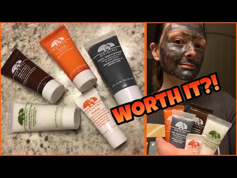 mp4 Luxury Skincare Voxbox, download Luxury Skincare Voxbox video klip Luxury Skincare Voxbox