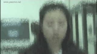 痙攣性発声障害2
