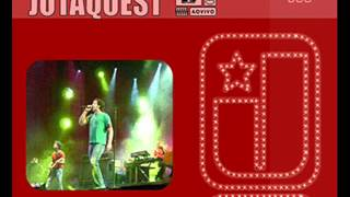 Jota Quest - 35 Ao Vivo MTV