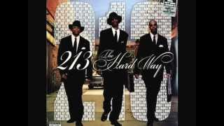 213 (Snoop Dogg, Nate Dagg & Warren G) - So Fly (2004)