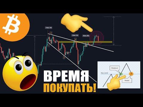 Инвестиционная платформа ледокол