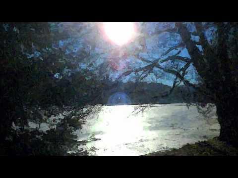 Richard cocciante le coup de soleil lyrics blog de - Richard cocciante album coup de soleil ...