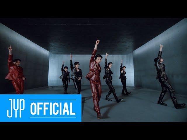 [Korea] MV : GOT7 - You Calling My Name