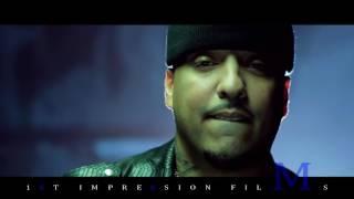 French Montana - Lose It ft. Rick Ross, Lil Wayne [ REMIX ] HD 720p