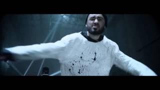 ПРЕМЬЕРА! Black Star Mafia - В Щепки (НОВЫЙ КЛИП)