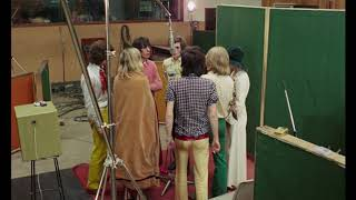 Sympathy For The Devil 4K - Film Clip: The Whoo-Whoo's | ABKCO Films