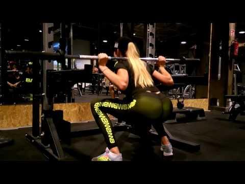 38 Tydzień Ciąży ciągnie mięśni nóg