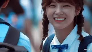 Kore Klip Havalı Yarim