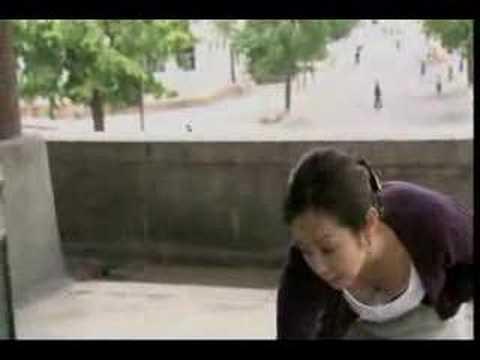 熟女動画でした 斉藤由貴動画