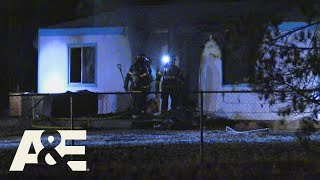 Live PD: If I Can't Have Her, Nobody Can (Season 4) | A&E