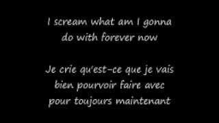 Ne Yo Forever Now Parole Et Traduction (lyric+french Translation)