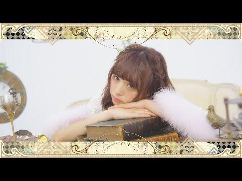 『Magiかよ!? BiliBili☆パンチライン』フルPV ( マジカル・パンチライン #マジパン )