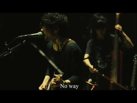 Tk from Ling Tosite Sigure/凛として時雨 - like there is tomorrow