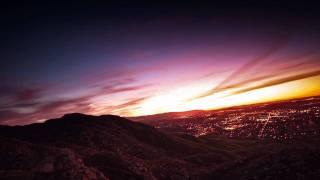 Abdomen Burst - Sakkura (Dmitry Bessonov Remix)