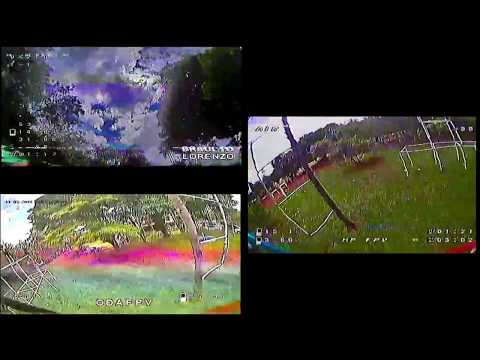 campeonato-brasileiro-drone-racing--cobra--semifinal--3ª-rodada