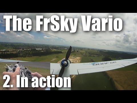 frsky-variometer-sensor-in-action