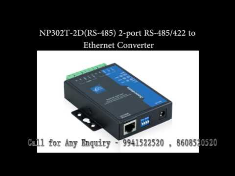 CAN to RS-485 Converter
