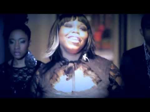 Latoya J - Letter To Hell ft. Ashtronomix (Official Music Video)