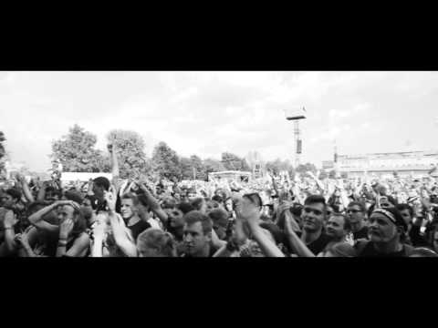The Amity Affliction - This Could Be Heartbreak UK Tour Mp3
