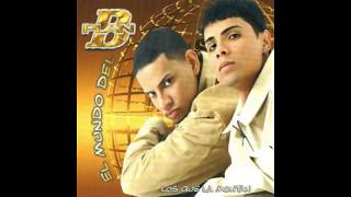 Plan B  - El Mundo Del Plan B 2002