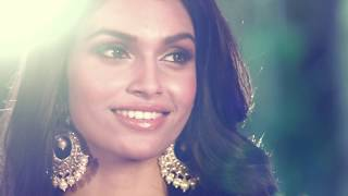Suman Rao Miss World India 2019 Introduction Video