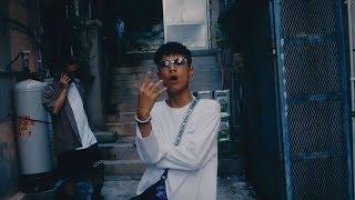 DJ JAM (YENTOWN) - Betty boop feat. OZworld a.k.a. R'kuma