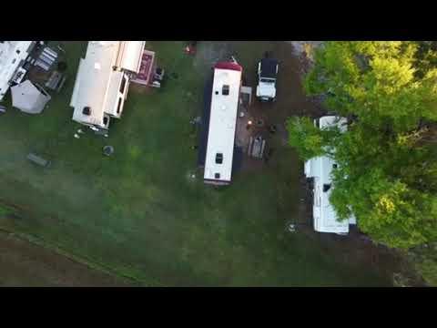 Video Of Peace River RV & Camping Resort, FL