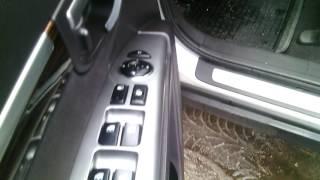 видео авто Hyundai Santa Fe в кредит