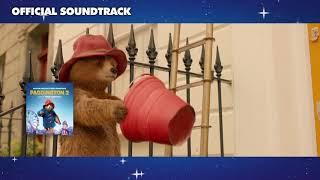 Paddington 2 The Soundtrack