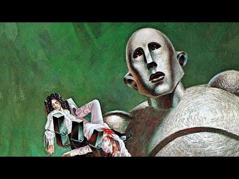 Queen - Get Down, Make Love (LYRICS ON SCREEN) 📺