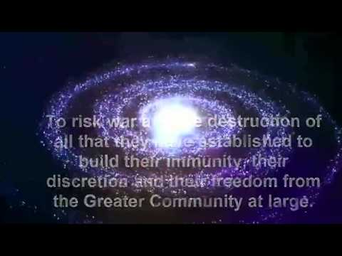 ALIEN ABDUCTION 2014 Is Real and Its Agenda Is Dark  See Clearly Those That Have Come! | MUST SEE VI