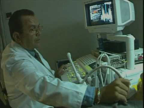 Plastic-Surgery-Costa-Rica-OAS-in-Hospital-Cima-San-Jose