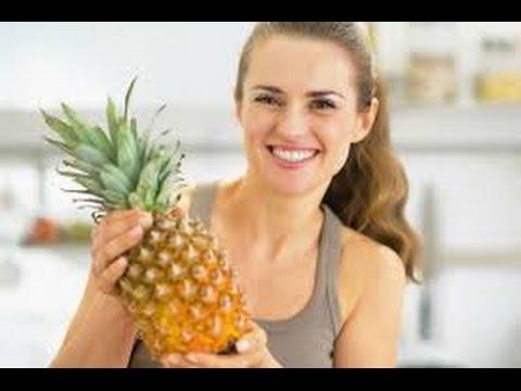 Penurunan berat badan apa yang harus dilakukan