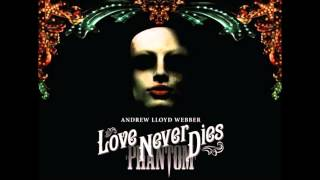 Love never dies; 1) Prologue OST