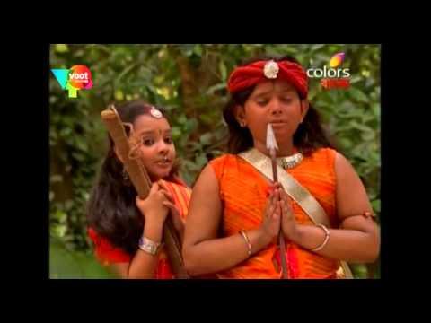 Ma-Durga--1st-April-2016--মা-দূর্গা