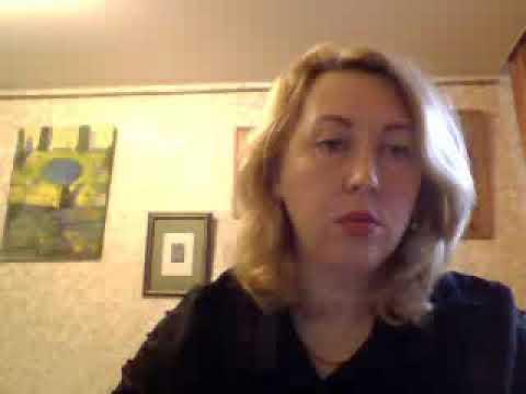 Споры о детях в гражданском процессе РФ