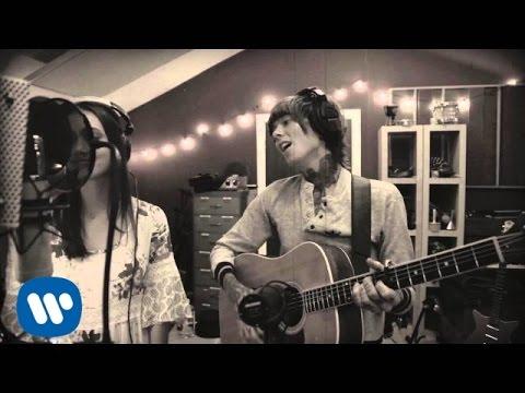 Under the Mistletoe (Feat. Dia Frampton)