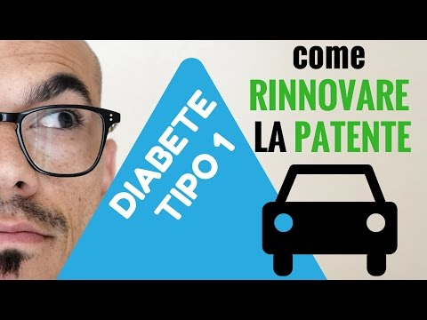 Diabete di tipo 2 è un video che