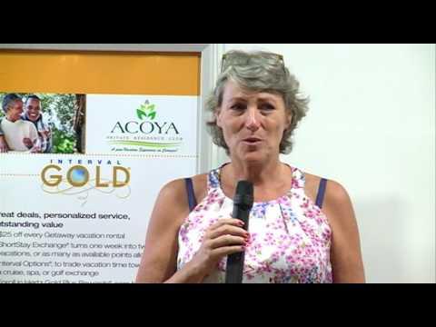 Presentatie – Acoya
